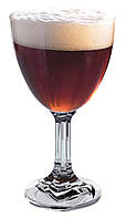 Набір бокалів для пива