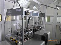 Автоматическая картонажная машина CAM KG61778-13