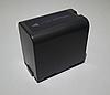 "Акумулятор до відеокамери тм""MastAK"" Panasonic CGP-D320/CGA-D28 7,4 V 3Ah Li-ion, фото 2"