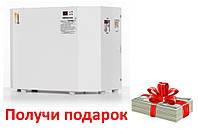 Однофазный стабилизатор Norma 12000