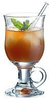 Набір стаканів для лате