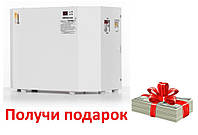 Стабилизатор напряжения Norma 3500 (HV)
