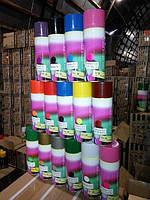 Съемная краска (жидкая резина) Plasti Dip
