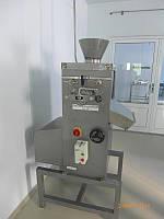 Гранулятор FREWITT KG61778-6