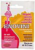 BIOWIN сухие винные дрожжи Enovini