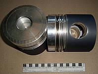 Поршень Д-260 (С) d=42 260-1004021-Т