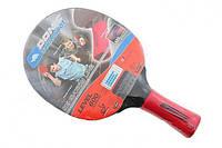 Ракетка для настольного тенниса DONIC 600 МТ-734402 POWERGRIP