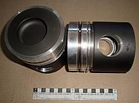 Поршень Д-260 ЕВРО-2 (С) d=42 260-1004021 Е2