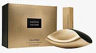 Calvin Klein Euphoria Liquid Gold EDP 100 ml. ( для женщин )