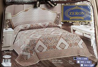 Покривало-гобелен ZERON (Туреччина)