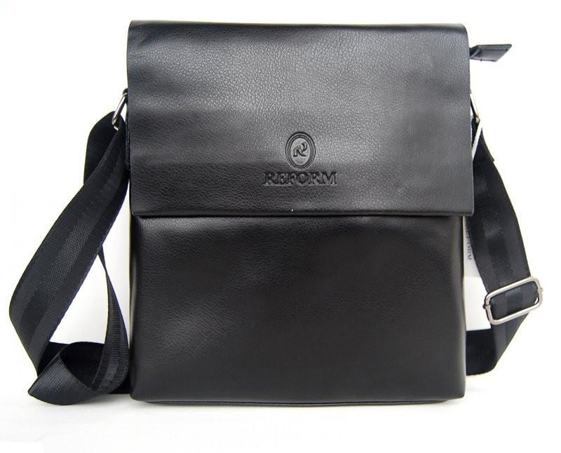 Мужская сумка. Сумка через плечо. Молодёжные сумки. Небольшая мужская сумка. Мужские сумки.