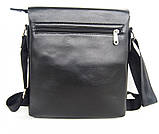 Мужская сумка. Сумка через плечо. Молодёжные сумки. Небольшая мужская сумка. Мужские сумки., фото 2