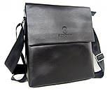 Мужская сумка. Сумка через плечо. Молодёжные сумки. Небольшая мужская сумка. Мужские сумки., фото 8