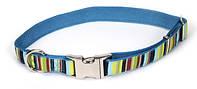 Coastal Pet Attire Ribbon ошейник для собак, 2,5смХ70см, фото 1
