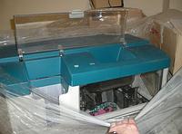 Иммунохимический анализатор ADVIA Centaur XP/ CP Siemens