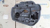 Ящик для инструментов от Skoda Octavia 2000 г.в. 1J0012115L