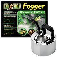 Ультразвуковой генератор тумана ExoTerra Fogger