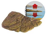 Островок для черепах плавающий Hagen Exo Terra Turtle Bank большой (L)