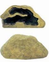 Норка для рептилий Exo Terra большая (L)