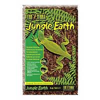 Земля тропического леса Exo Terra Jungle Earth 8,8л