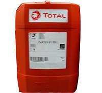 TOTAL CARTER EP 150 олива редукторна (20 л)