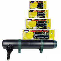 Ультрафиолетовый очиститель Powerclear 9W 8000л