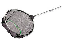 Сачок для пруда Laguna круглый 30 см / ручка 81-150 см