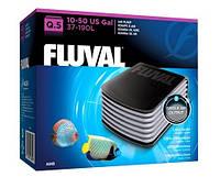 Компрессор Fluval Q 5 (37-190л)