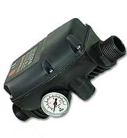 Защита сухого хода Brio 2000 автомат (с перезапуском)