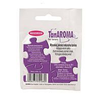BIOWIN Препарат для улучшения вкуса и цвета вина TanAROMA