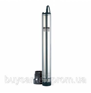 Скважинный насос 4SCM50, фото 2