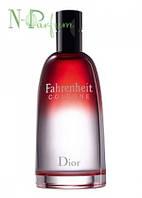 Christian Dior Fahrenheit Cologne - Одеколон (пробник) 1 мл