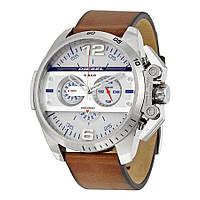 Мужские часы DIESEL DZ4365