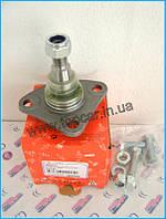 Кульова опора Peugeot Boxer III 06 - Asmetal Туреччина 10FI3210