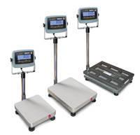 Промышленные весы Defender 2000 D23P150EL
