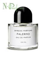 Byredo Parfums Palermo - Парфюмированная вода 100 мл