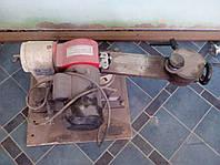 Заточной станок для дисковых пил Holzmann MTY 8-70