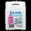 Стабилизатор вкуса алкоголя Alco-Crystal - 7g