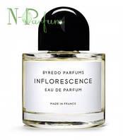 Byredo Parfums Inflorescence - Парфюмированная вода 50 мл