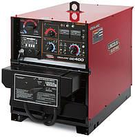 Idealarc DC 400 сварочный источник LINCOLN ELECTRIC