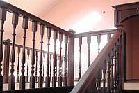 Бялясины для лестниц