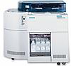 Биохимический автоматический анализатор ADVIA 1200 SIEMENS