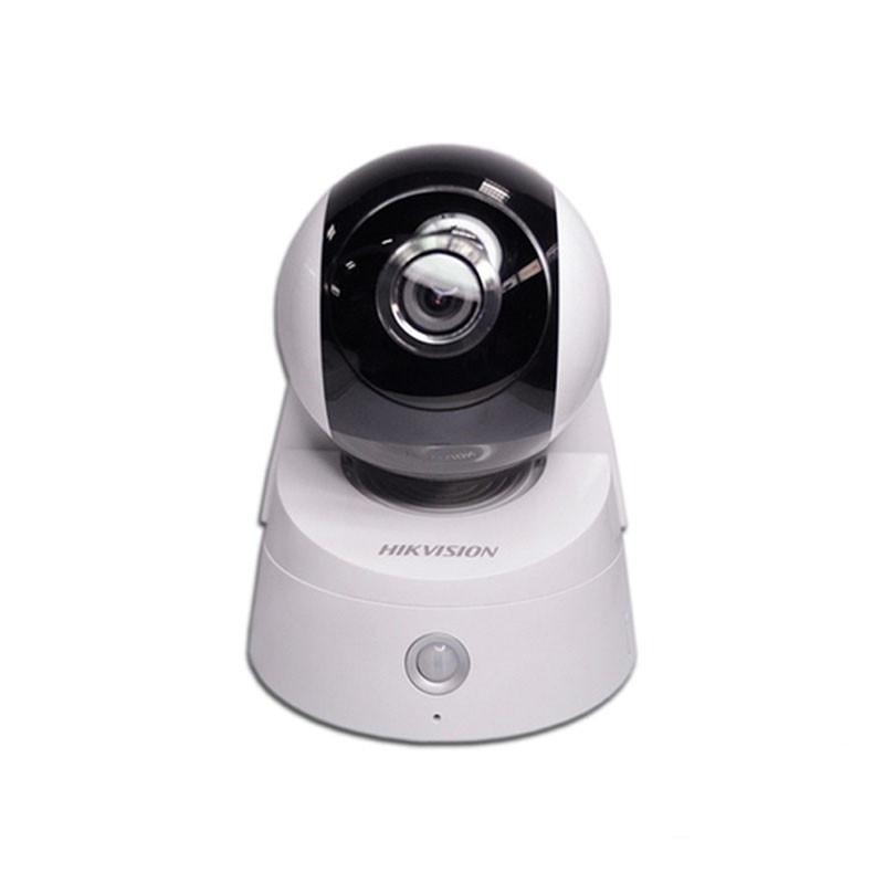 IP Камера HIKVISION DS-2CD2Q10FD-IW