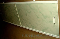 Экран для ванны оливковый ЕВА-2, фото 1