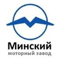 Комплектация наборов двигателей производства ММЗ