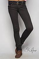 Джинсы-штаны женские | Celin 1170 sk
