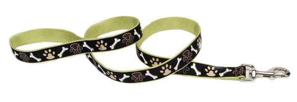 Coastal Pet Attire Ribbon поводок для собак, 1,6смХ1,8м