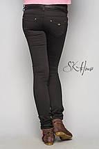 Джинсы-штаны женские | Celin 1170 sk, фото 2