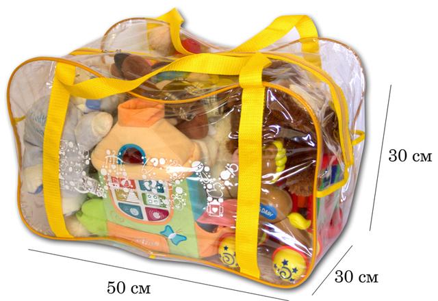 купить сумку в роддом украина