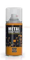 Кондиционер металла  для гидросистем (баллон 150 мл) 40060_ 125мл